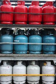 Gaz En Bonbonnes Combustibles Piron Vente De Gaz En Bonbonne
